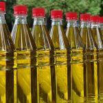 Jedlé tuky a oleje
