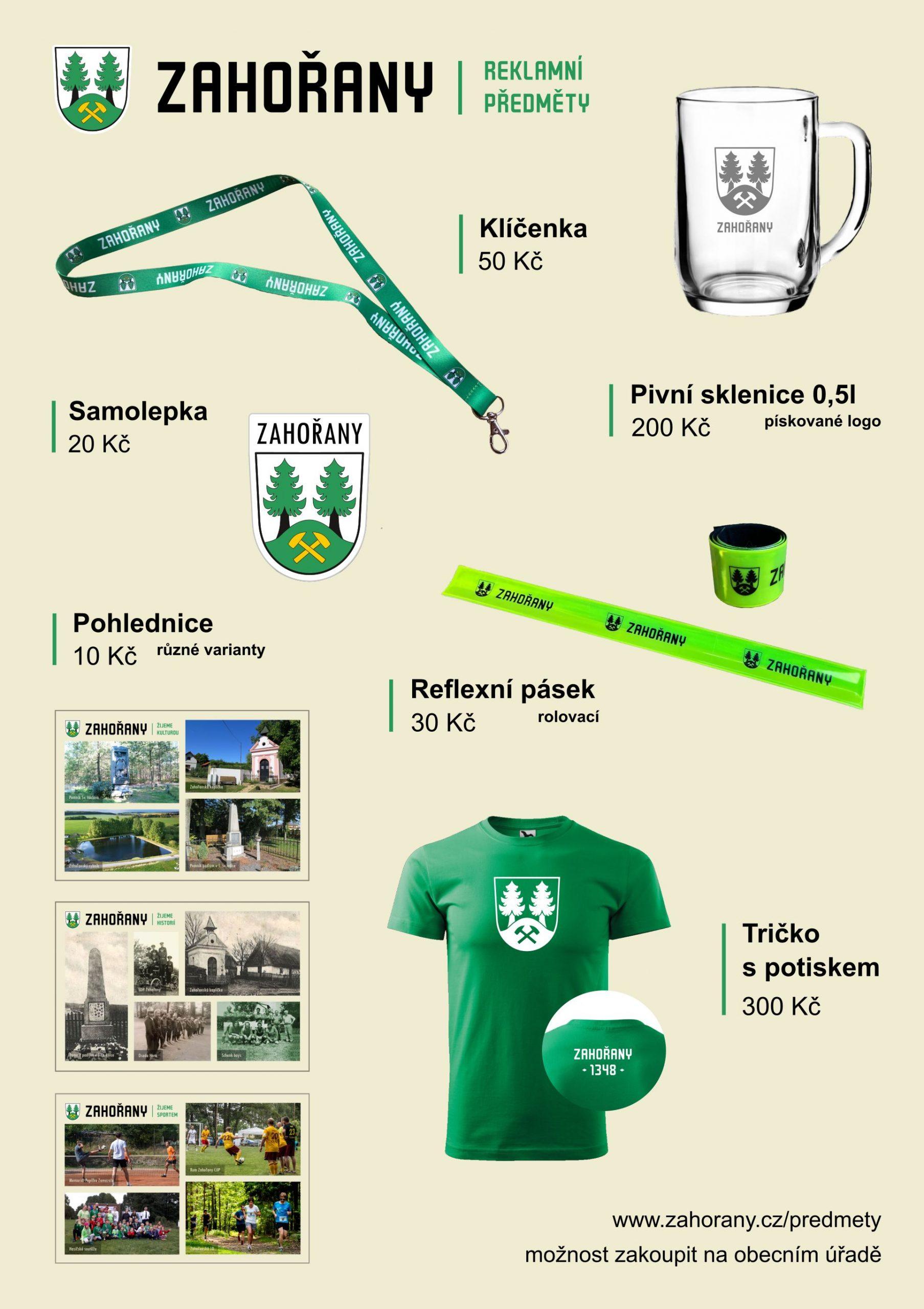 Reklami_predmety_Zaho